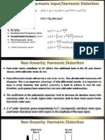 asset-v1-PurdueX+ECE695.2+3T2020+type@asset+block@Lecture_5_-_Harmonic_distorion