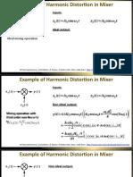 asset-v1-PurdueX+ECE695.2+3T2020+type@asset+block@Lecture_6_-_Harmonic_distorion_example_-_mixer