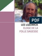 Eloge_de_la_sagesse.pdf