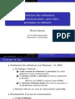 16375280.pdf
