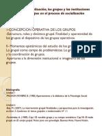 clase grupo 23 de junio 2020 (1)