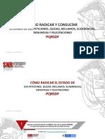 manual_PQRSD_V3.pdf