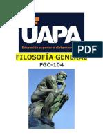 FGC-104 UNIDAD II. ESTUDIO DE LA FILOSOFÍA.docx