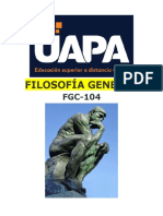 FGC-104 UNIDAD IX. FUNDAMENTOS FILOSÓFICOS DE LA MODERNIDAD.docx
