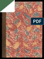 Abrege d Anatomie 1668.pdf