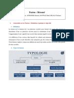 Résumé Fusion.pdf