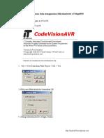 aplikasi-pemantauan-suhu-menggunakan-mikrokontroler-atmega8535