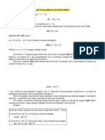 Autovalores_Autovetores.doc