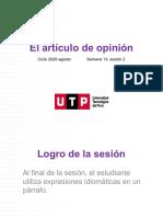 S13. s2 - El artículo de opinión (1).pdf