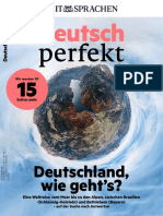 Deutsch_perfekt_132020