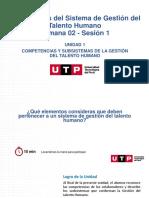 S02.s1 - Dimensiones Sistema de Gestión Talento Humano.pdf