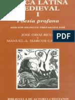 LIRICA_LATINA_MEDIEVAL_I_Poesia_profana.pdf