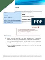 antonio_caracteristicas_conicas