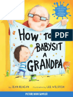 257166577-How-To-Babysit-a-Grandpa-by-Jean-Reagan-Illustrated-by-Lee-Wildish.pdf