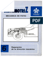 reparacion_direccion_mecanica.pdf
