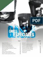 03-gases-especiales-2020