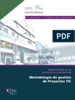 Metodología en proyectos TIC.pdf