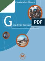 34.guia-buenas-practicas-seguridad-minera.pdf