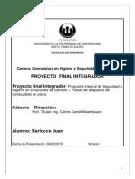 2015_SH_006.pdf