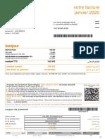 facture-2001398275.pdf