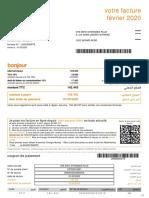 facture-2002590078.pdf
