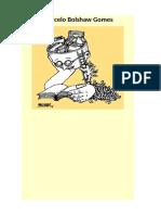 Autobiografia_teorica_de_um_intelectual.pdf