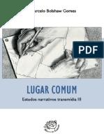 lugar_comum_marcelo_bolshaw_pdf.pdf