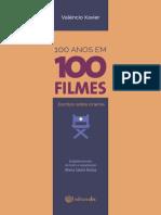 100_Anos_em_100_Filmes_escritos_sobre_ci.pdf
