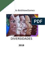 diversidades_pdf