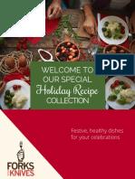 Holiday Vegan Cheat Sheet.pdf