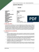 SILABO MC 546 -2020-II.pdf