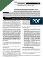 6. Judiciary.pdf
