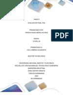 Tarea_5_David_Medellin_212023_40.pdf