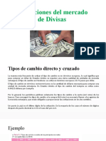 9-Operaciones-del-mercado-de-Divisas