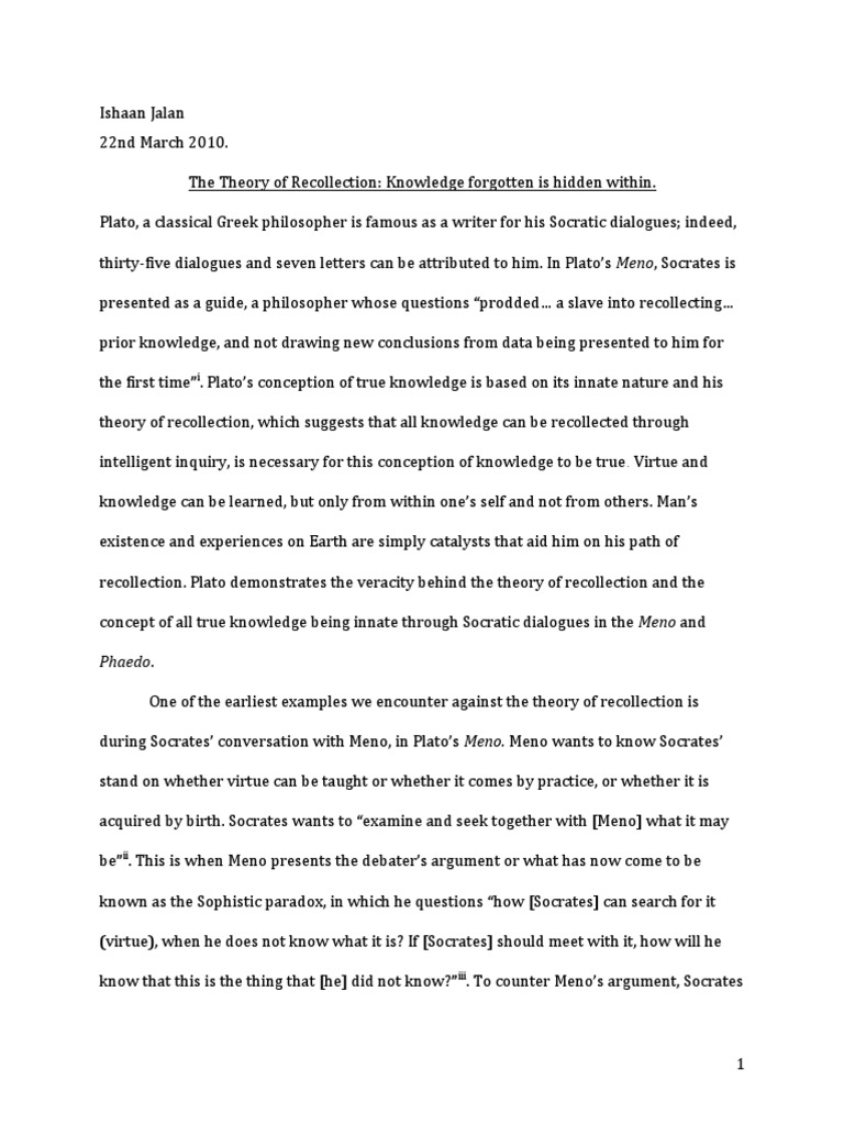 Apa dissertation outline