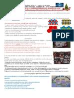 SEMANA 36 DÍA 4.pdf