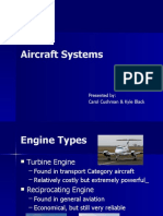 General Aircraft Systems Part 2-2.pptx
