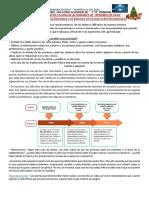 MARTES 01 DIC.pdf