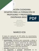 PPT SEMINARIO CIUDADANÍA JULIA MARFÁN UDP_AGENCIA
