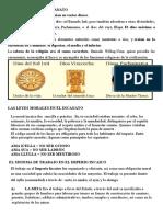 MANIFESTACIONES CULTURALES DE LOS INCAS.docx