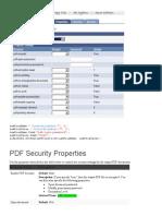 propiedades pdf output