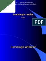 Semiologia_Vaselor_ro-22844.ppt
