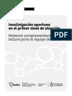 _insulinacion_material_lectura