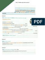 Fiche-3.pdf