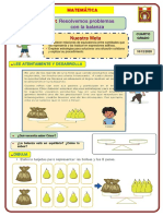 Semana 36 día 4 - Matemática.pdf