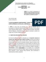 Casacion-13501-2016-Lima-Norte- Mejor derecho.pdf