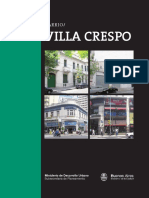 villa_crespo_2009
