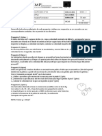 2da-pc-Física-General-I-2020-I-AA