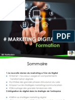 FORMATION MARKETING DIGITAL  - INSIM TIZI OUZOU 2018 .pdf