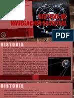 TEMA_VI_SISTEMA DE NAVEGACION SATELITAL.pptx